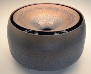 6_briddell_dwall_black_crater_bowl2
