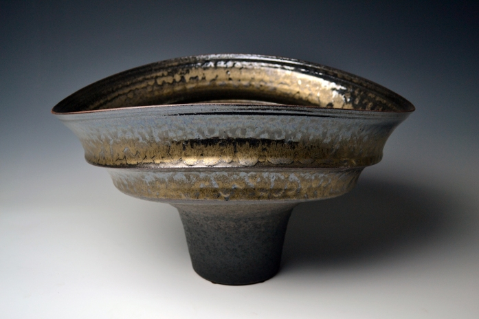 bronze bling bowl low res copy