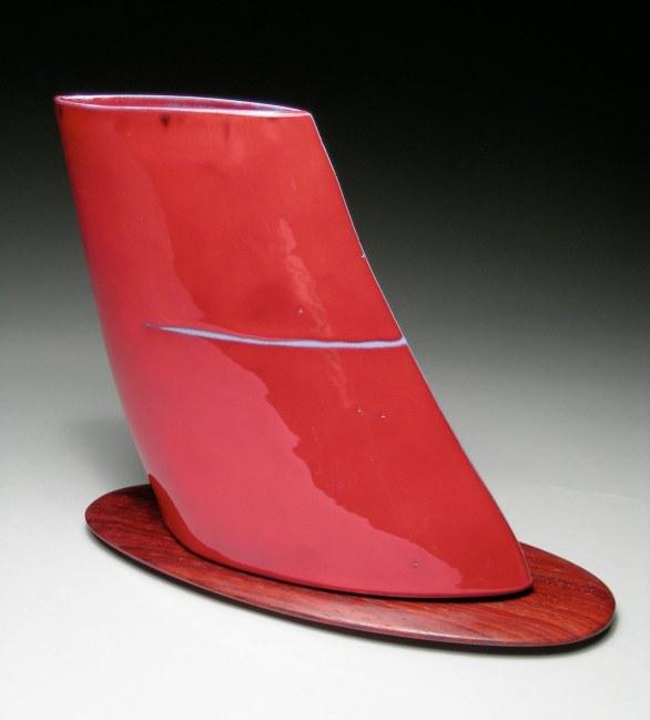redcutter